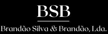Brandão Silva Brandão
